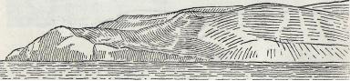 Штриховый рисунок