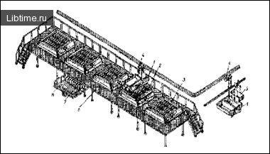Лінія ФБМ-2