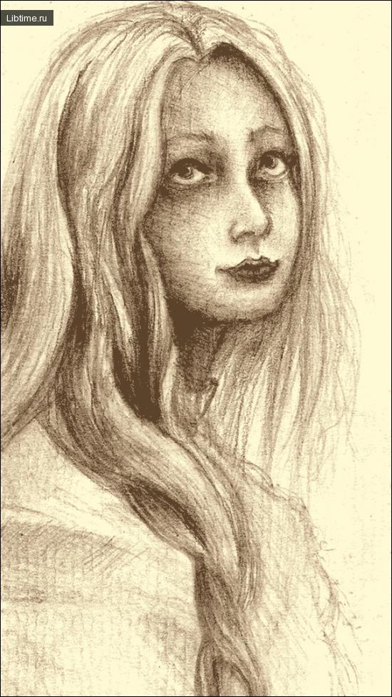 Рисуем картины
