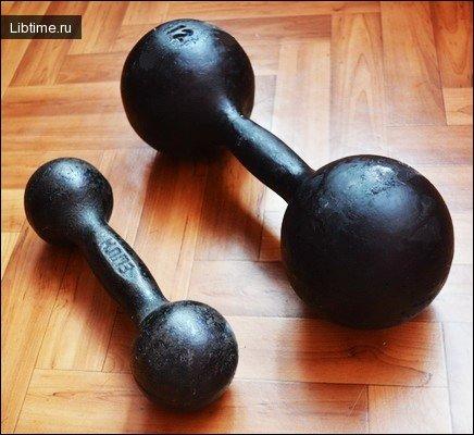Килограмм вес и килограмм сила