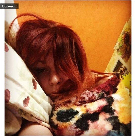 Нарушение и расстройства сна