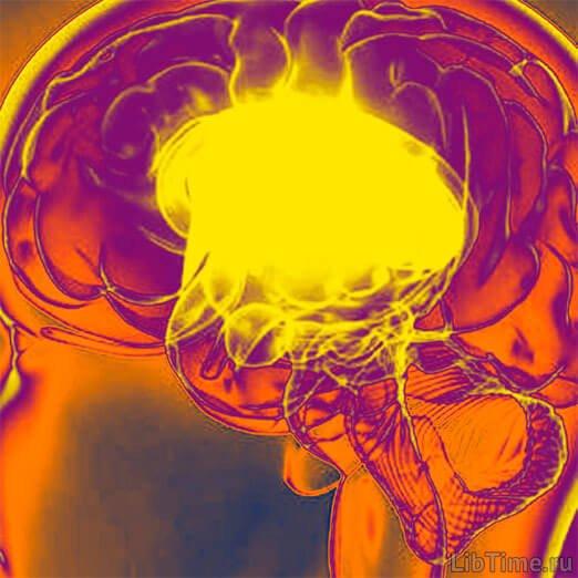 Искусственная нейронная система