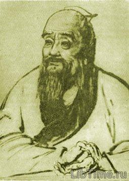 Бянь Цюэ - крупнейший медик древнего Китая