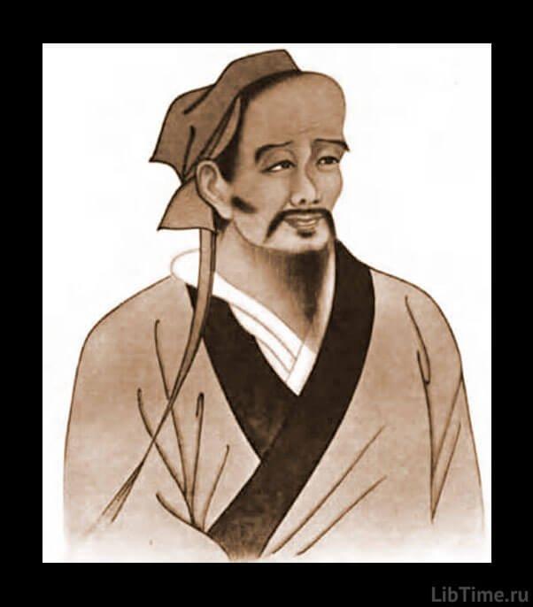 Хуа То - крупнейший врач китайской медицины