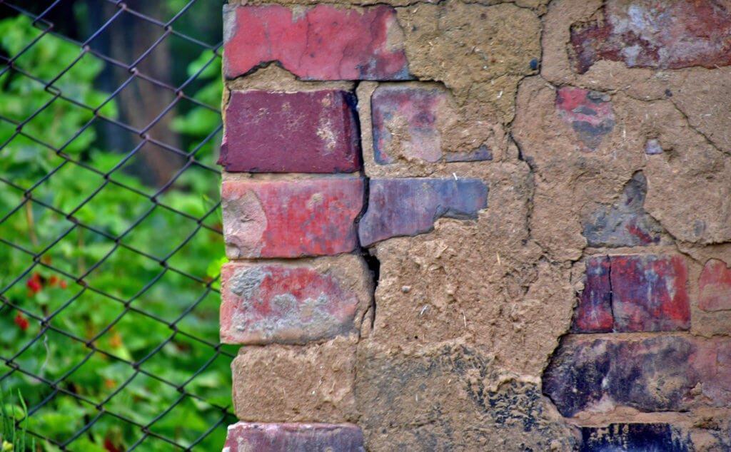 Различие между хрупкими и вязкими материалами
