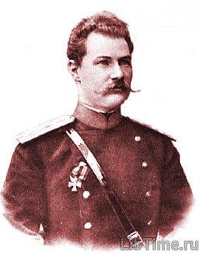 В. И. Роборовский